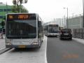 270-5 Mercedes-Citaro -a