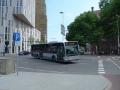 270-7 Mercedes-Citaro -a
