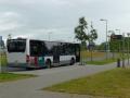 270-9 Mercedes-Citaro -a