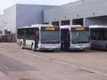 271-1 Mercedes-Citaro -a