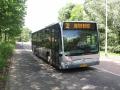 271-10 Mercedes-Citaro -a