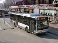 271-4 Mercedes-Citaro -a