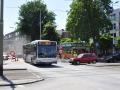 271-5 Mercedes-Citaro -a