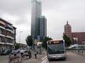 271-7 Mercedes-Citaro -a