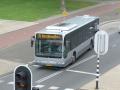 271-8 Mercedes-Citaro -a