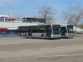 271-9 Mercedes-Citaro -a