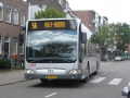 272-3 Mercedes-Citaro -a