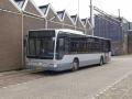 272-5 Mercedes-Citaro -a