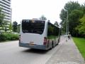 272-6 Mercedes-Citaro -a