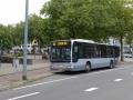 272-8 Mercedes-Citaro -a