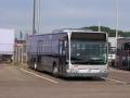 273-1 Mercedes-Citaro -a