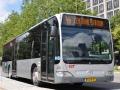 273-3 Mercedes-Citaro -a