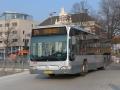 273-5 Mercedes-Citaro -a