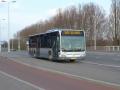 273-6 Mercedes-Citaro -a