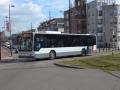 274-10 Mercedes-Citaro -a