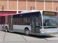 274-11 Mercedes-Citaro -a