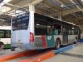 274-12 Mercedes-Citaro -a
