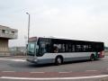 274-7 Mercedes-Citaro -a