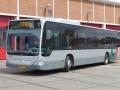 274-9 Mercedes-Citaro -a