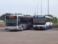 275-1 Mercedes-Citaro -a