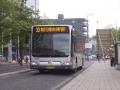 275-2 Mercedes-Citaro -a