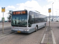 275-6 Mercedes-Citaro -a