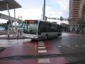 275-7 Mercedes-Citaro -a