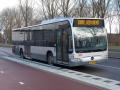 276-2 Mercedes-Citaro -a
