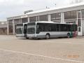 277-2 Mercedes-Citaro -a