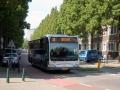 277-3 Mercedes-Citaro -a