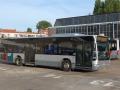 277-4 Mercedes-Citaro -a