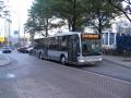 278-12 Mercedes-Citaro -a
