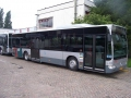 278-2 Mercedes-Citaro -a