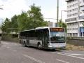278-3 Mercedes-Citaro -a