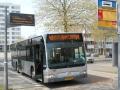 278-4 Mercedes-Citaro -a
