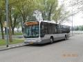 278-5 Mercedes-Citaro -a