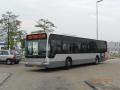 278-6 Mercedes-Citaro -a