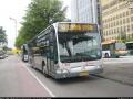 279-1 Mercedes-Citaro -a