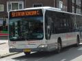 279-10 Mercedes-Citaro -a