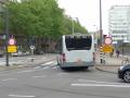 279-13 Mercedes-Citaro -a