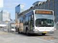 279-4 Mercedes-Citaro -a