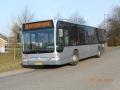 279-5 Mercedes-Citaro -a