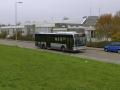 279-7 Mercedes-Citaro -a