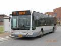 280-6 Mercedes-Citaro -a