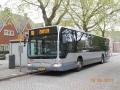 280-7 Mercedes-Citaro -a