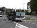 281-1 Mercedes-Citaro -a