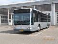 281-3 Mercedes-Citaro -a