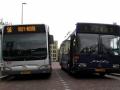 281-5 Mercedes-Citaro -a