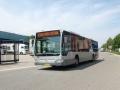 282-10 Mercedes-Citaro -a
