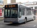 282-12 Mercedes-Citaro -a